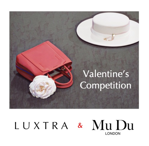 VALENTINES COMPETITION 2019